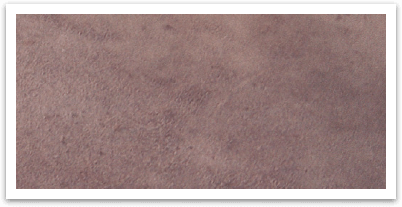 Carpet Cleaning In Scottsdale Upholstery Cleaning Rug